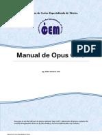 Manual+de+Opus+CMS