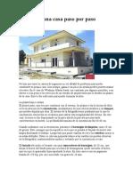 3078950-Construir-una-casa-paso-por-paso