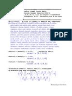 AlgebraLineal-UsandoMaple