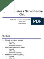 system_bus_noc