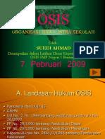 presentasildkosis2-090608181254-phpapp01