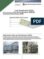 GeneratorM1-01