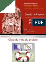 GP_02_GrupoProcessos