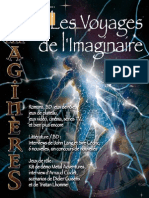 YmaginereS_0 Sept 2011
