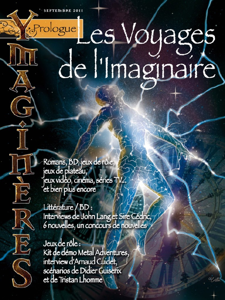 YmaginereS 0 Sept 2011 0588b25970df
