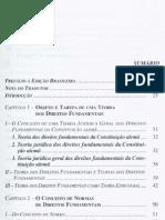 Teoria_Direitos_Fundamentais