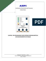 Brochure Control AEPI-H3RA