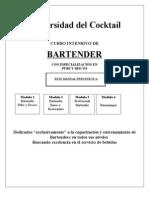 Manual Modulo i