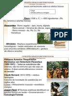 Toxico Int 2011.1