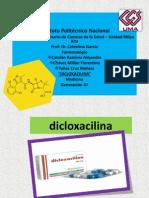 Dicloxacilina congreso[1]