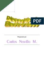 Dispositivos Electrónicos - Novillo Carlos - Capítulo 1