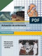 IAM-UCI