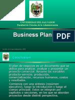 bussinessplan002