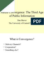 MediaConvergence_TheThirdAgeofPublicInformation