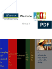 Westside _Group3