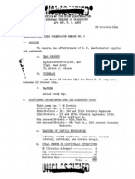 Supplement No. 1 to Quartermaster Service Reference Data, Volume II, Dated 15 December 1943p8