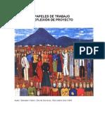 PAPELES DE TRABAJO[1]