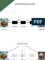 4 - Case Study Calyx & Corolla