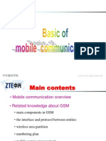 01 basic(GSM)
