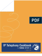 IPTELEPHONYCOOKBOOK
