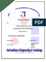 Industrial+Report