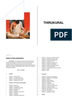 Thirukkural in English