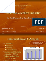 Gems and Jewellery Industry_new
