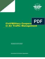 Circ.330. Civil Military