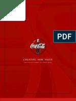 2002 Coca Cola