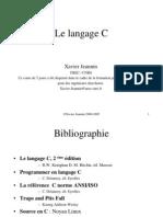 cours.langageC