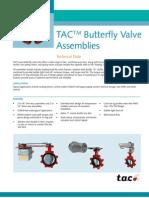 Butterfly+Valve+Assemblies+Tech+Sheet