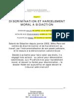 discri_sidaction