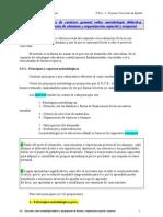PCEI > Metagror