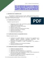 PCEP > Critcoor