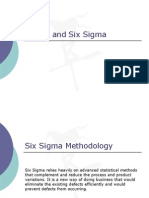 10 Six Sigma Ppt 2859
