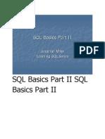 SQL Basics II.pdf