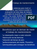 Alejandro Jimenes 0010