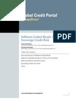 InflationLinkedBondsAndSovereignCreditRisk[1]