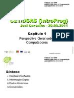 IntroProg_Cap1