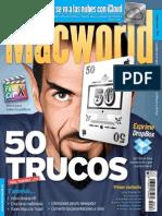 Macworld.espana.septiembre.2011