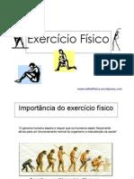 exercicio_fisico_2-aula