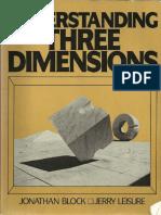 Understanding3D Intro