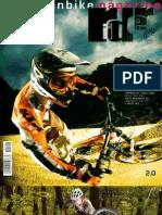 Riders 02