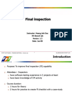 11.Final Inspection v1.3