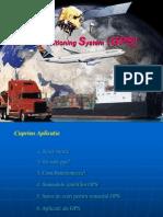 Curs 2 Ppf Global Position gps