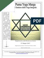 Purna Yoga Marga
