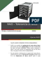 raid-110511073948-phpapp02