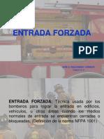 ENTRADAFORZADA