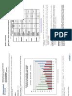 Examen de selectividad de Geografía, en septiembre de 2011