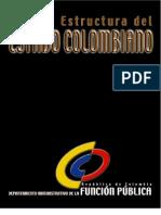 Manual Estado Colombiano